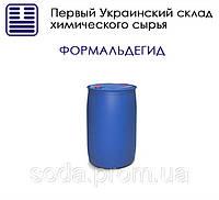 Формальдегидная смола, фенолформальдегидная смола, фото 1