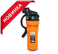 Фильтр механической очистки Filter1 для горячей воды