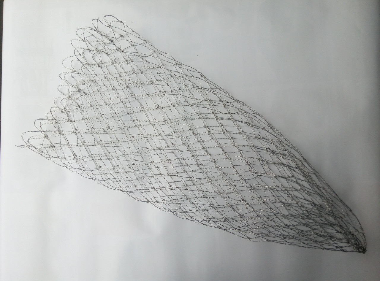 Сетка на подсак 50см