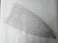Сетка на подсак 70-80см