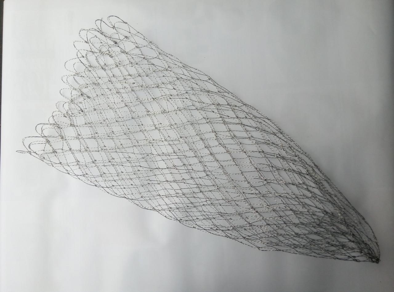 сетка для рыбалки финка