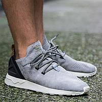 "Adidas ZX Flux ADV X ""Grey"""