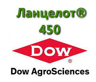 Гербицид Ланцелот® 450 Доу АгроСайенсис (Dow AgroSciences), ВДГ - 0.5 кг