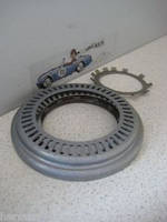 Кольцо ABS заднее Мерседес Спринтер  ( Sprinter)  509-519/Crafter 5t 06-
