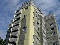 Высотные работы Промальпинизм в Харькове