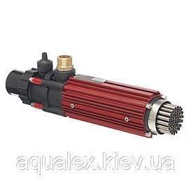 Теплообменник Elecro G2-HE-49T - 49,0 кВт