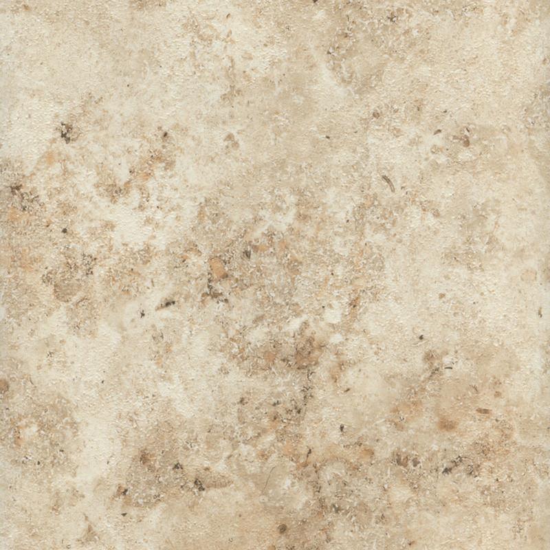 Камень юрский 4200*600*38 мм