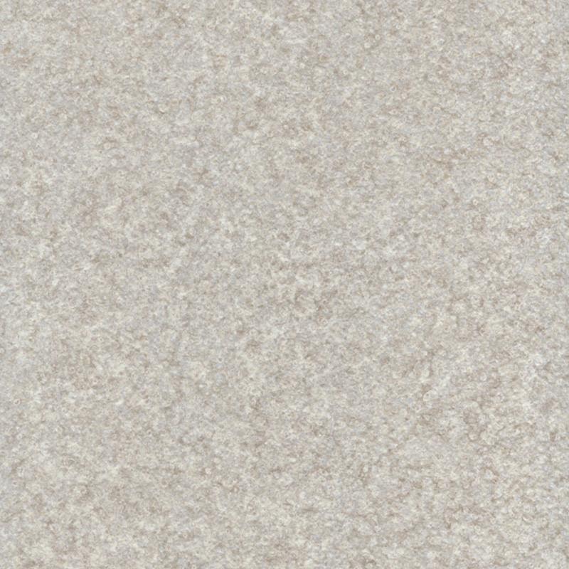 Камелія 4200*600*38 мм