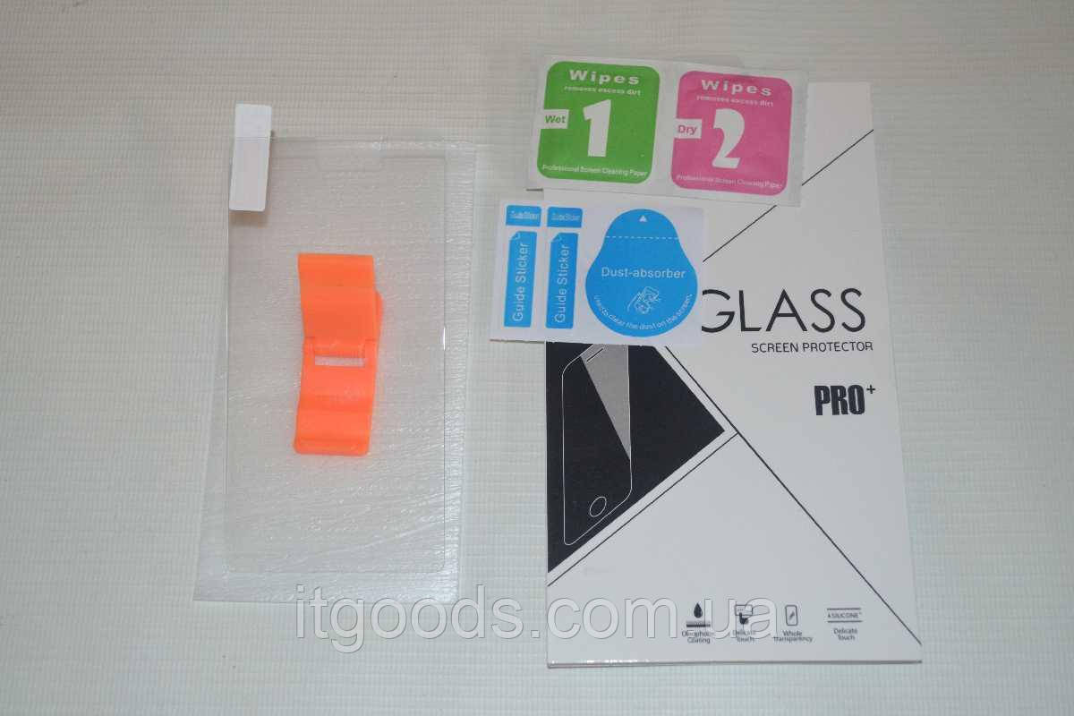 Защитное стекло (защита) для Nokia Lumia 920 ОТЛИЧНОЕ КАЧЕСТВО