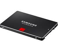 SSD 512Gb, Samsung 850 Pro, SATA3, 2.5', MLC, 550/520 MB/s (MZ-7KE512BW)