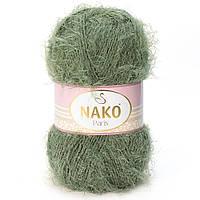 Nako Paris - 45 оливка