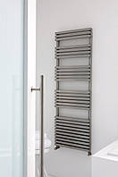 Дизайн полотенцесушители Aeon Atilla (Англия)