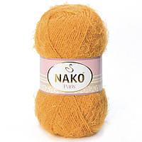 Nako Paris - 1043 гірчичний
