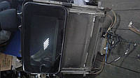 Електро люк на Mitsubishi Colt V CJ