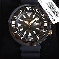 Seiko BABY TUNA Prospex Automatic Diver-SRPA82J1, фото 1