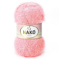 Nako Paris - 3294 рожевий