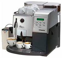 Кофемашина Saeco Royal Cappuccino Redesign б/у