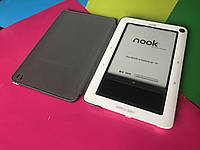 Barnes&Noble Nook 1st Gen BNRV100 + Чехол