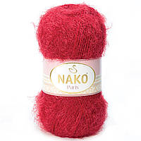 Nako Paris - 3641 червоний