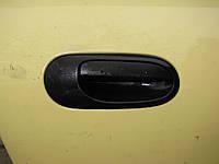 Ручка зовнішня задньої правої двері Nissan Almera N16 Хетчбек 2002-06