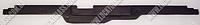 Подножки OPEL VIVARO задняя розпашонка пластиковая