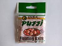 Воздушное тесто Cukk Puffi 5 гр чеснок миди
