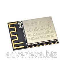 Wi-Fi модуль ESP8266 ESP12S ESP-12S