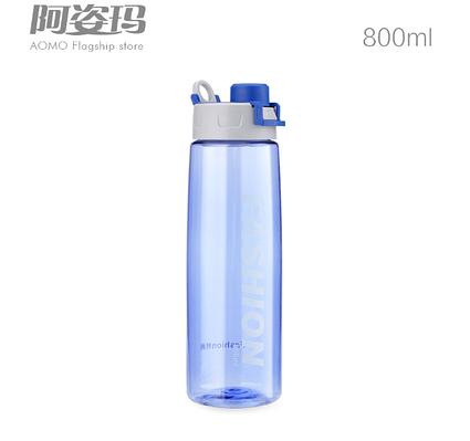 Бутылка для спорта FASHION