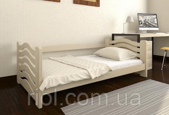 кровать микки маус