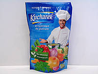Приправа Kucharek 200г, фото 1