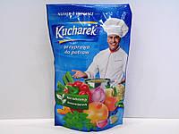 Приправа Kucharek 200г