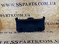 8200128752 Обшивка двери багажника Renault УНИВЕРСАЛ MEGANE II (2002-2009) , фото 1
