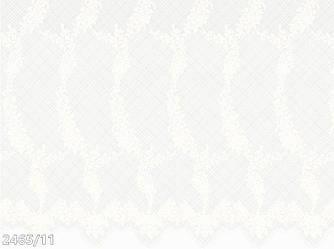 Тюль Caprice 2465 Eustergerling