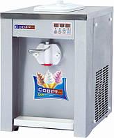 Фризер для мороженого IF-1, COOLEQ