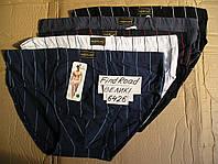 Плавки мужские batal FIND ROAD. Состав 95% cotton, 5% spandex. Размерный ряд (3L, 4L, 5L, 6L)