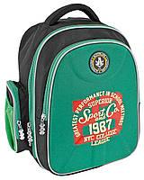 Рюкзак школьный New College CF85833