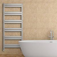 Дизайн полотенцесушители Aeon C.Ladder (Англия), фото 1