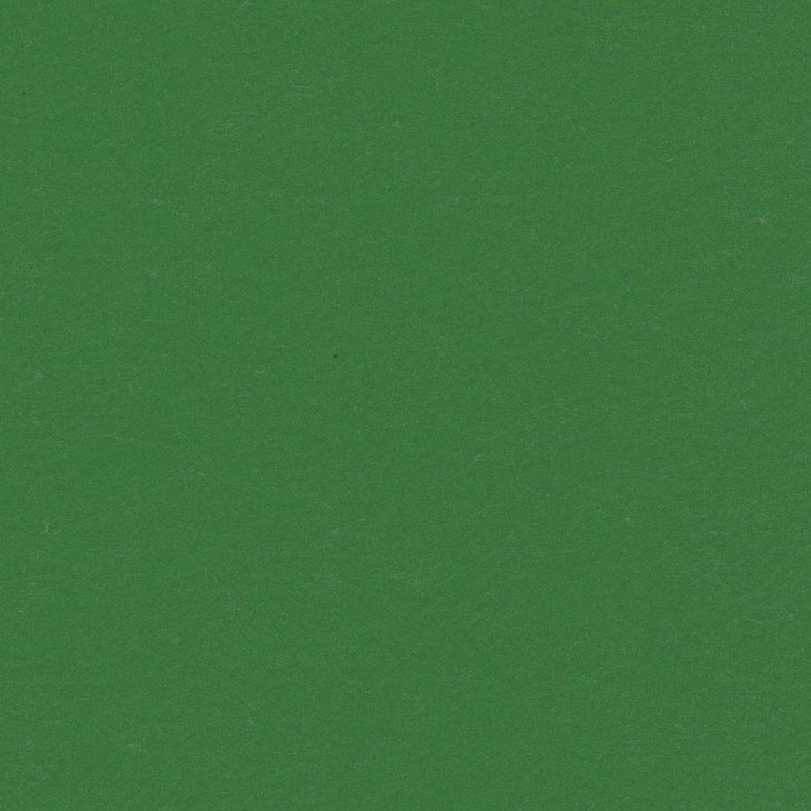 Фетр листовой 21,5*28 см, светло-зеленый, 180г/м2