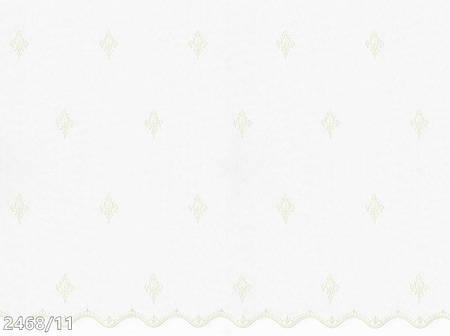 Тюль Caprice 2468 Eustergerling