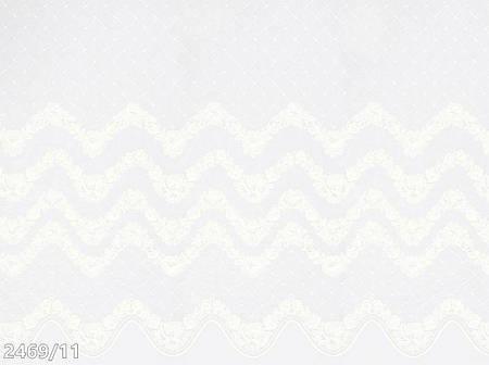 Тюль Caprice 2469 Eustergerling