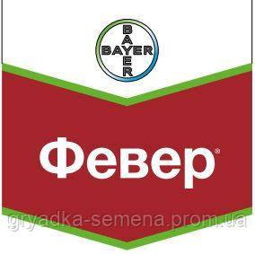 Протравитель Февер® Байер (Bayer) - 1 л, ТК