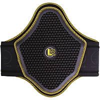 Защитный пояс ForceField Lumbar protector L2 S