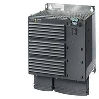 Преобразователь частоты Siemens SINAMICS G120 6SL3224-0BE31-8AA0