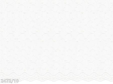 Тюль Caprice 2472 Eustergerling