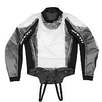 Дождевая мото куртка Revit Triton, M