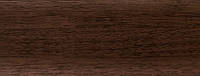 Плинтус T.Plast 2,5 м (111 Орех американский)