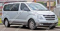 Hyundai H300/H1/Grand Starex (07-), Лобовое стекло