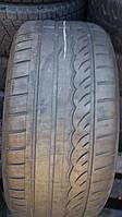 Шина б\у, летняя: 275/40R19 Dunlop Sp Sport 01