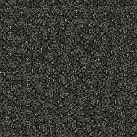 Столешница Kronospan 4100 x 600 x 28 мм (Гранит черный)