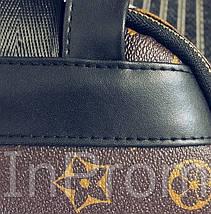 Рюкзак Louis Vuitton LV127, фото 2